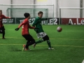 Tallinna FC Flora U19 - Nõmme United FC (25.02.17)-16