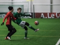 Tallinna FC Flora U19 - Nõmme United FC (25.02.17)-17