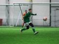 Tallinna FC Flora U19 - Nõmme United FC (25.02.17)-18