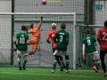 Tallinna FC Flora U19 - Nõmme United FC (25.02.17)-19