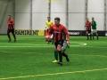 Tallinna FC Flora U19 - Nõmme United FC (25.02.17)-2