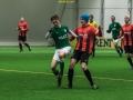 Tallinna FC Flora U19 - Nõmme United FC (25.02.17)-20