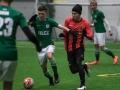 Tallinna FC Flora U19 - Nõmme United FC (25.02.17)-21