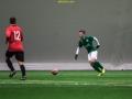 Tallinna FC Flora U19 - Nõmme United FC (25.02.17)-22