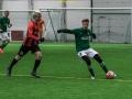 Tallinna FC Flora U19 - Nõmme United FC (25.02.17)-23