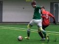 Tallinna FC Flora U19 - Nõmme United FC (25.02.17)-24