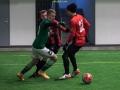 Tallinna FC Flora U19 - Nõmme United FC (25.02.17)-25