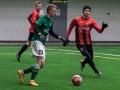 Tallinna FC Flora U19 - Nõmme United FC (25.02.17)-26