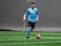 Tallinna FC Flora U19 - Nõmme United FC (25.02.17)-27