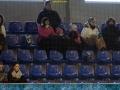 Tallinna FC Flora U19 - Nõmme United FC (25.02.17)-28