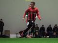 Tallinna FC Flora U19 - Nõmme United FC (25.02.17)-29