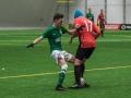 Tallinna FC Flora U19 - Nõmme United FC (25.02.17)-3