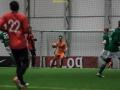 Tallinna FC Flora U19 - Nõmme United FC (25.02.17)-30