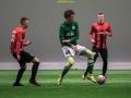 Tallinna FC Flora U19 - Nõmme United FC (25.02.17)-33