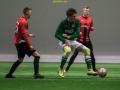 Tallinna FC Flora U19 - Nõmme United FC (25.02.17)-34