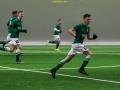 Tallinna FC Flora U19 - Nõmme United FC (25.02.17)-35