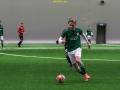 Tallinna FC Flora U19 - Nõmme United FC (25.02.17)-36