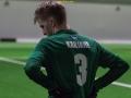 Tallinna FC Flora U19 - Nõmme United FC (25.02.17)-38