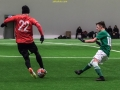 Tallinna FC Flora U19 - Nõmme United FC (25.02.17)-39