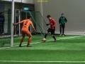 Tallinna FC Flora U19 - Nõmme United FC (25.02.17)-4