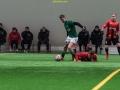 Tallinna FC Flora U19 - Nõmme United FC (25.02.17)-40