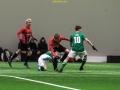 Tallinna FC Flora U19 - Nõmme United FC (25.02.17)-41