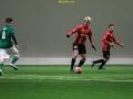 Tallinna FC Flora U19 - Nõmme United FC (25.02.17)-42