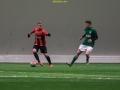 Tallinna FC Flora U19 - Nõmme United FC (25.02.17)-43