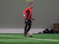 Tallinna FC Flora U19 - Nõmme United FC (25.02.17)-44