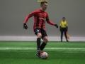 Tallinna FC Flora U19 - Nõmme United FC (25.02.17)-45