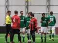 Tallinna FC Flora U19 - Nõmme United FC (25.02.17)-47