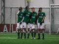 Tallinna FC Flora U19 - Nõmme United FC (25.02.17)-48