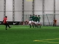Tallinna FC Flora U19 - Nõmme United FC (25.02.17)-49