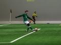Tallinna FC Flora U19 - Nõmme United FC (25.02.17)-5