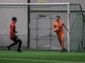 Tallinna FC Flora U19 - Nõmme United FC (25.02.17)-50