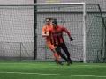 Tallinna FC Flora U19 - Nõmme United FC (25.02.17)-51