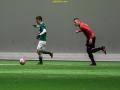 Tallinna FC Flora U19 - Nõmme United FC (25.02.17)-52