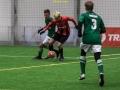 Tallinna FC Flora U19 - Nõmme United FC (25.02.17)-53