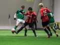 Tallinna FC Flora U19 - Nõmme United FC (25.02.17)-54