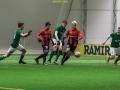 Tallinna FC Flora U19 - Nõmme United FC (25.02.17)-55