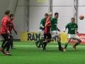 Tallinna FC Flora U19 - Nõmme United FC (25.02.17)-56