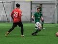 Tallinna FC Flora U19 - Nõmme United FC (25.02.17)-57