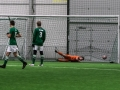 Tallinna FC Flora U19 - Nõmme United FC (25.02.17)-58