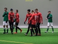 Tallinna FC Flora U19 - Nõmme United FC (25.02.17)-59