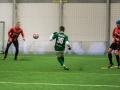 Tallinna FC Flora U19 - Nõmme United FC (25.02.17)-6