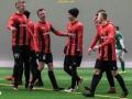 Tallinna FC Flora U19 - Nõmme United FC (25.02.17)-60