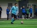 Tallinna FC Flora U19 - Nõmme United FC (25.02.17)-61