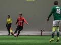 Tallinna FC Flora U19 - Nõmme United FC (25.02.17)-63