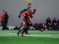 Tallinna FC Flora U19 - Nõmme United FC (25.02.17)-64