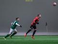 Tallinna FC Flora U19 - Nõmme United FC (25.02.17)-65